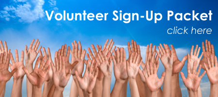 Volunteer with Community Partners In Caring