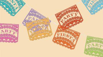 Fiesta Fundraiser 2016